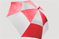 Picture for category Umbrella