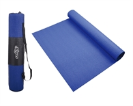 Picture for category Yoga Mat