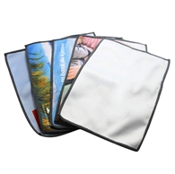 Picture for category Lens Cloth